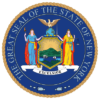 New York State Pass-Through Entity Tax (PTET) – Election for 2021 due soon!