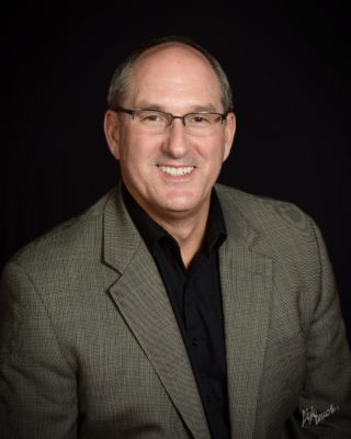 William J. Scannell, CPA