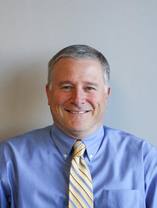 Daniel A. Conn, CPA