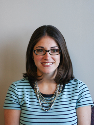 Kathleen A. Sherba, CPA